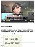 EuroparlTV_subtitles