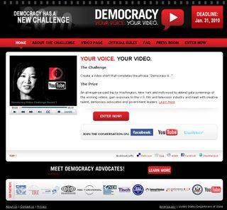 Demo_video_US_gov