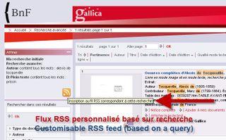 Gallica2_RSS_perso