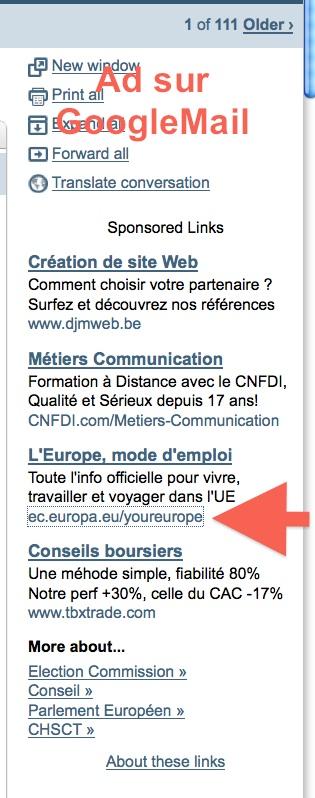 EC-pub-sur-GoogleMail