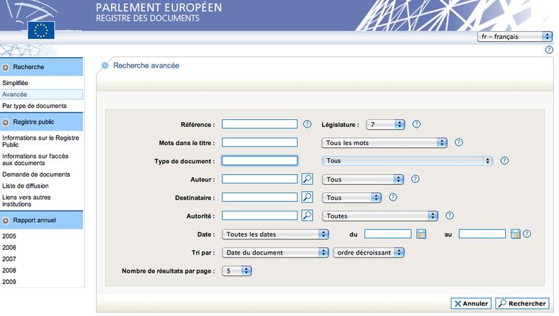 EP-registre-adv-search