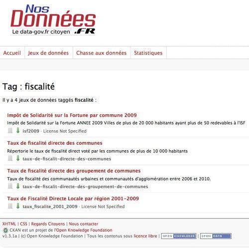 Capture d'écran 2011-02-06 à 16.36.20
