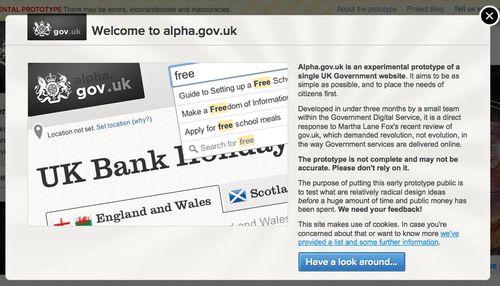 Alpha-gov-uk-01