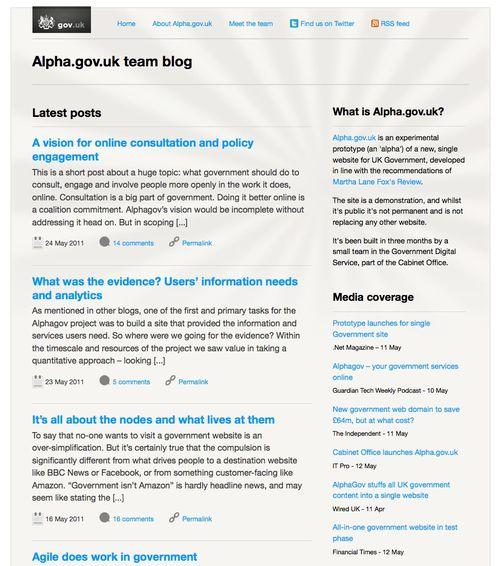 Alpha-gov-uk-03