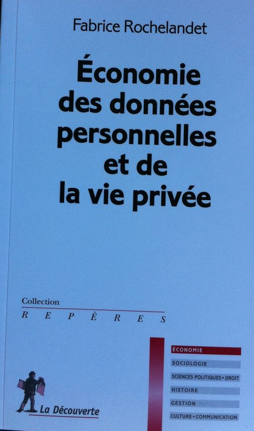 JPG-Economie-donnees-perso-cover