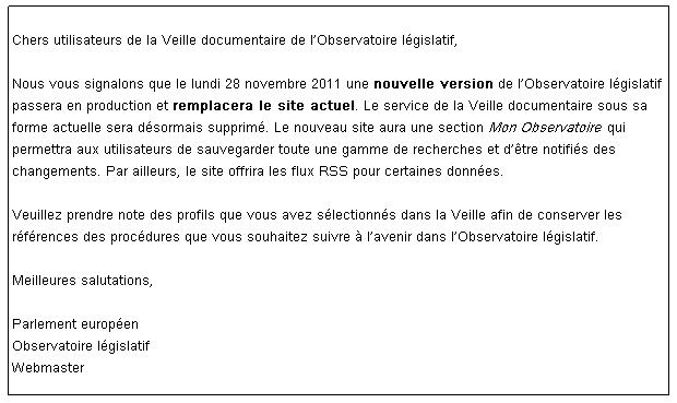 Obsv-legis-FR