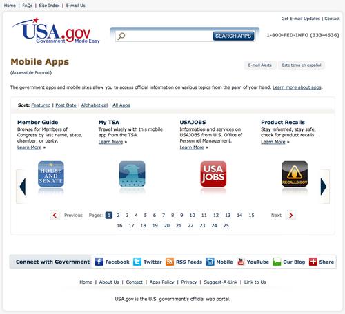 Capture d'écran 2012-02-16 à 17.00.35