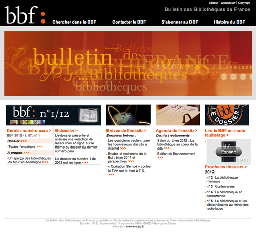 Capture d'écran 2012-02-22 à 10.24.09