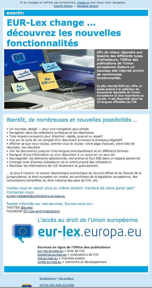 FR-Capture d'écran 2013-01-04 à 10.28.17